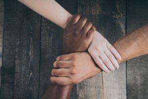 Foundation Program Partnership